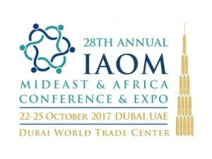 28th Annual IAOM Mideast & Africa Conference & Expo